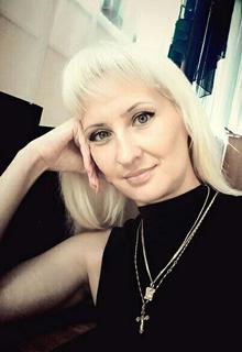 Педагог танцев Константинова Елена Валерьевна